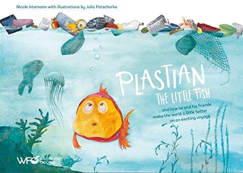 Plastian reciclaje plástico